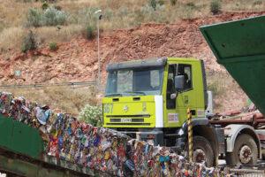 vrachtwagen-blikklein