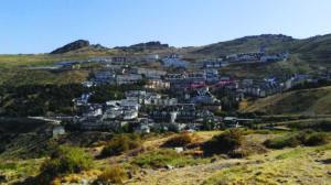 Pradollano