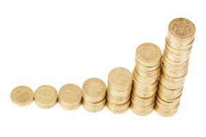 money-18554