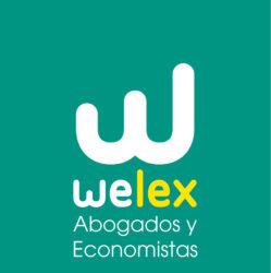 Welex