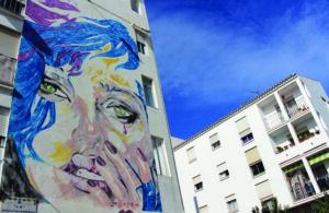 Málaga krijgt een Hard Rock Café ESpecial Life Magazine