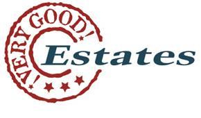 very good estates