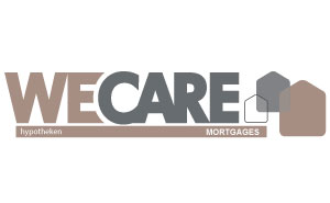 WeCare Mortgages