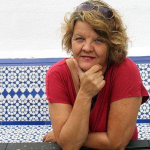 Maria Kupers